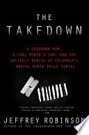 The Takedown