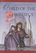 download ebook child of the prophecy pdf epub