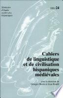 Chroniquer, hagiographe, théologien
