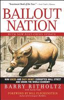 download ebook bailout nation pdf epub