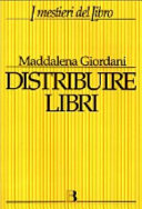 Distribuire libri