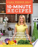 10 Minute Recipes