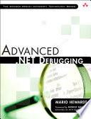 Advanced Net Debugging