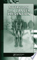 Nutrition and Cancer Prevention Cancers Are Potentially Avoidable By