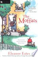 The Moffats