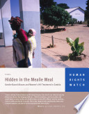 Ebook Hidden in the Mealie Meal Epub N.A Apps Read Mobile
