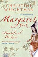 Margaret of York Book PDF