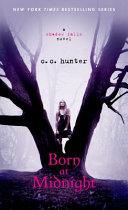 Born at Midnight From C C Hunter Born At Midnight