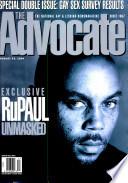 Aug 23, 1994