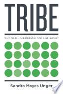 Tribe Book PDF