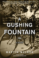 download ebook a gushing fountain pdf epub