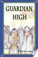 Guardian High : to their charges nor directly interfere...