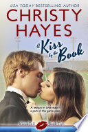 A Kiss by the Book