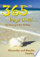 365 Days Until
