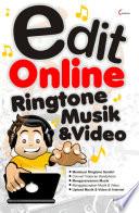 Edit Online Ringtone Musik   Video