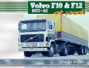 Volvo F10 F12 At Work