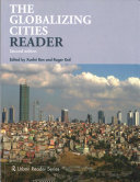 The Globalizing Cities Reader