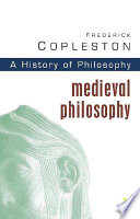 History of Philosophy Volume 2