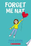 Forget Me Nat  Nat Enough  2  Book PDF
