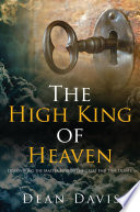 The High King of Heaven Pdf/ePub eBook