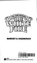 download ebook the white fire pdf epub