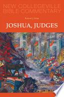 Joshua  Judges