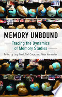 Memory Unbound Book PDF