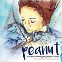 Peanut Book PDF