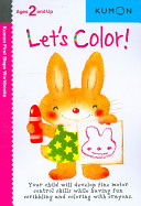 Let s Color
