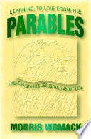 Learning to Live from the Parables