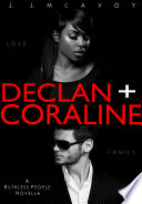Declan Coraline Pdf/ePub eBook