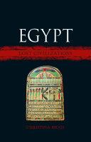 download ebook egypt pdf epub