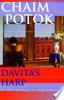 Davita s Harp