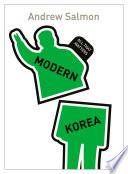 Modern Korea  All That Matters