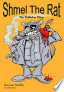 Shmel the Rat