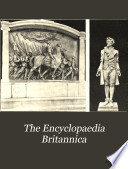 The Encyclopaedia Britannica Ref To Shu