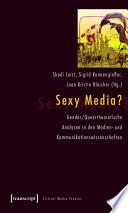 Sexy Media