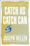 download ebook catch as catch can pdf epub