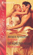Awaken to Pleasure  The Seduction Request
