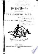 The Coming Race : ...