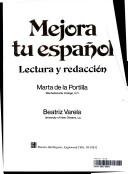 Mejora Tu Espanol
