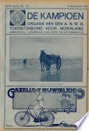 Sep 11, 1914