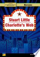 Charlotte s Web  Stuart Little