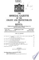Jan 18, 1938