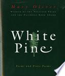 White Pine Book PDF