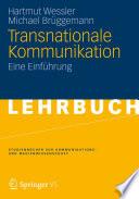Transnationale Kommunikation