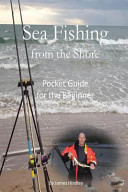 Sea Fishing from the Shore   Pocket Guide for the Beginner