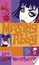 Missing Abby Book PDF