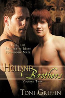 Holland Brothers
