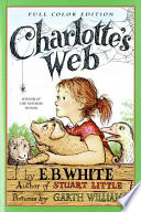 Charlotte s Web  full color